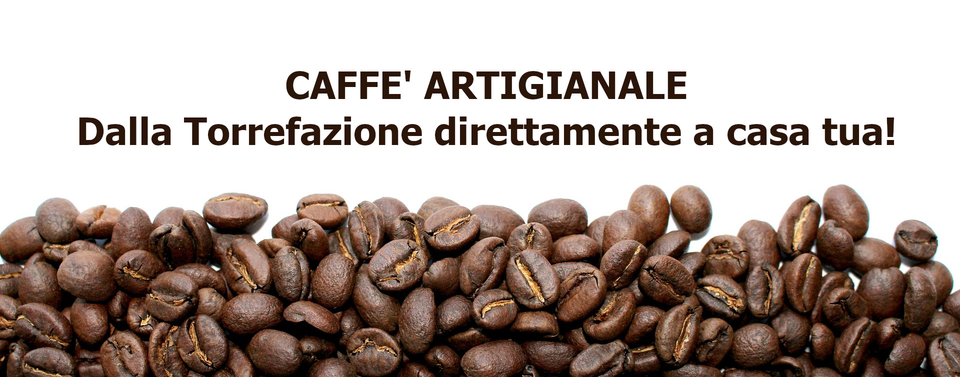 Macchina caffè per cialde 44mm